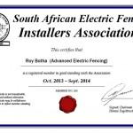 NEW-July-2014-EF-WEBSITE-Installers1